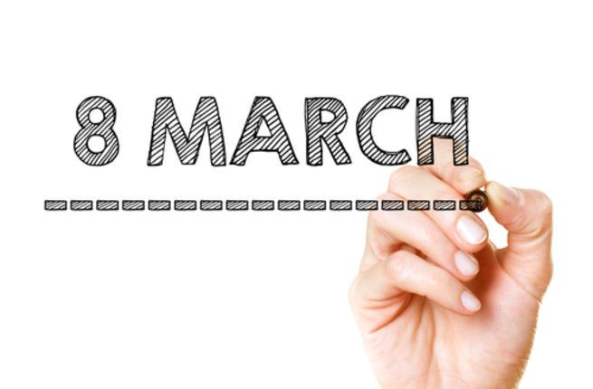 تعرفي على أكثر النساء العربيات تأثيراً في اليوم الدولي للمرأة 8 مارس