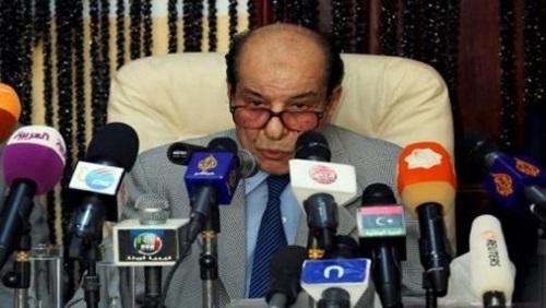 اخر اخبار مدن ليبيا اليوم السبت 8 مارس 2014 , أخبار ليبيا اليوم السبت 8-3-2014