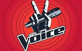 ������ ������ �� ���� - The Voice ������ ������� ��� 11 ����� ����� 8-3-2014