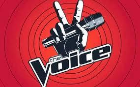 يوتيوب برنامج ذا فويس - The Voice الحلقة الحادية عشر 11 اليوم السبت 8-3-2014