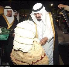 صور ملابس العرايس سعودية 2018 , صور ازياء العرايس الجيزانية 2018