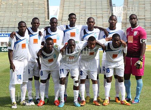 القنوات المجانية التي تذيع لمباراة الهلال السوداني والملعب المالي في دوري ابطال افريقيا 9-3-2014