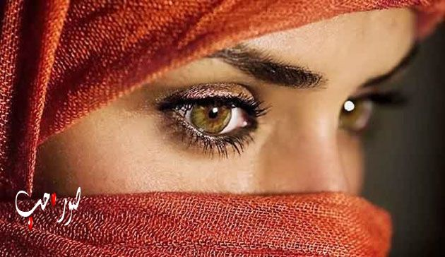 صور فتيات بالحجاب منتهى الرقة , صور بنات محجبة 2018
