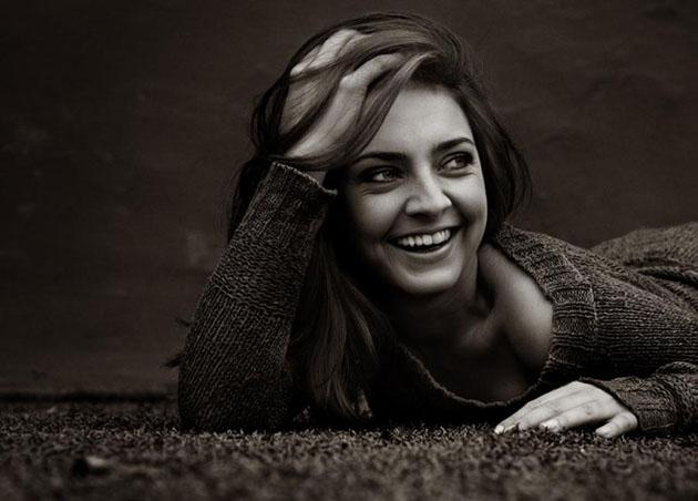 اروع صور فتيات في اوروبية حلوة , صور بنات , صورةاجمل امراة اوروبية تهبل 2018