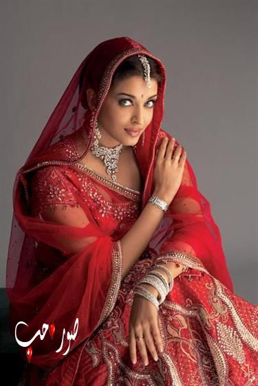 صور بنات هندية جميلة , صور فتيات الهند 2018, صور بنات الهند