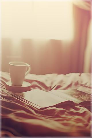 رمزيات بلاك بيري صباح الخير شهر نيسان , خلفيات بي بي صباح النور و السرور شهر ابريل