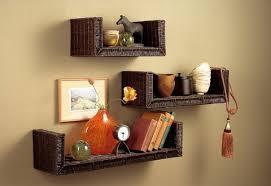 اكسسورات لتزين الحوائط , صور أشياء جميلة لتزين الجدران في المنزل 2014