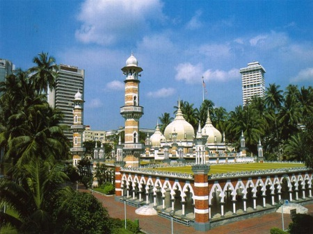 ���� ����� ������� , ��� ����� , ������ ����� , mosques in malaysia