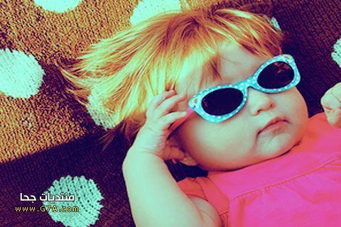 ارع خلفيات اطفال للجلاكسي , خلفيات نظارات للجلاكسي جديدة 2014
