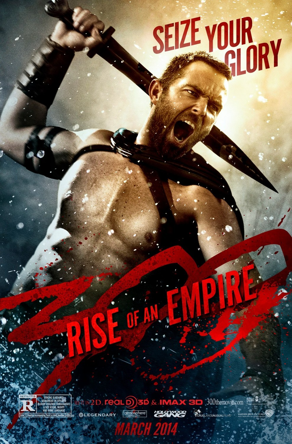 ����� ���� 300 Rise of an empire ����� ���� dvd ���� ������ ��� ����