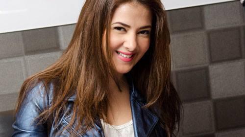تحميل اغاني دنيا سمير mp3 , استماع وتحميل اغنية الواد اللو , Donia Samir Ghanem | El Wad El Lou