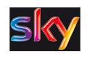 قنوات جديدة ضمن باقة Sky Italia على قمر Hot Bird 13B/13C/13D