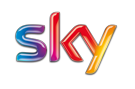 ����� ����� ��� ���� Sky Italia ��� ��� Hot Bird 13B/13C/13D