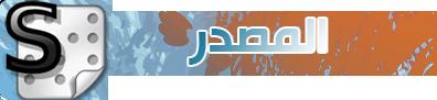 قناة أيرانية رياضية جديدة , قناة Irib Varzesh Tv