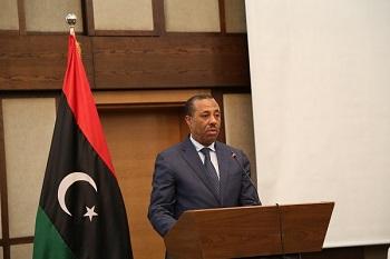 اخبار مدن ليبيا اليوم الخميس 12-3-2014 , اخر اخبار ليبيا اليوم 13 مارس 2014