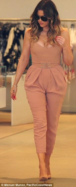 ��� ���� ������� ������ ��� ��������� ���� ������ �� ���� Versace �� ����� 2014