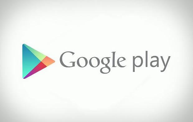 تحميل متجر جوجل بلاى للكمبيوتر