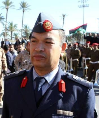 اخبار محافظات ومدن ليبيا اليوم السبت 15-3-2014 , اخر اخبار ليبيا اليوم السبت 15 مارس 2014