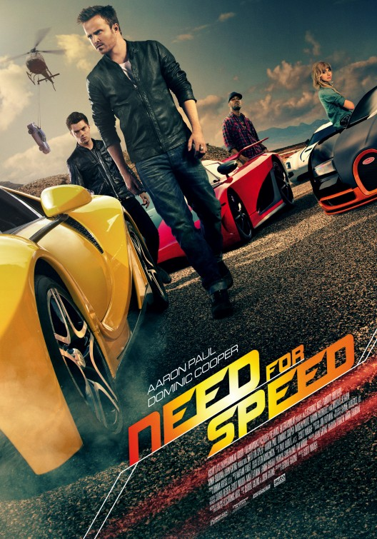 ����� ���� Need For Speed 2014 ����� ���� dvd ���� ������ ��� ����
