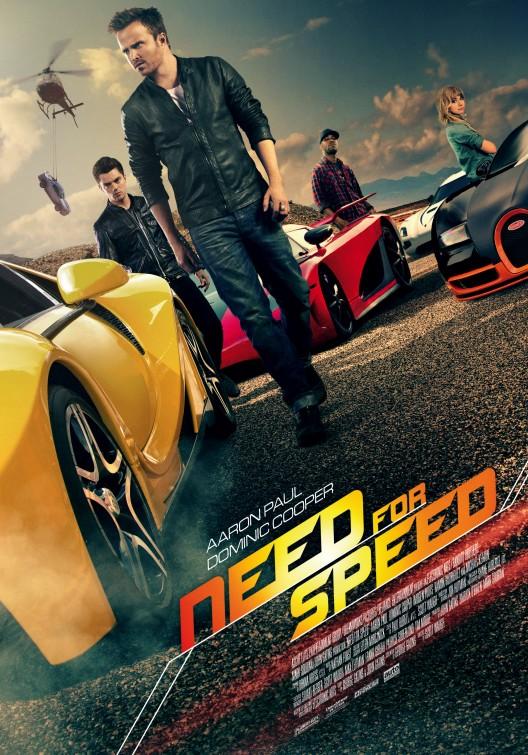 تحميل فيلم Need For Speed 2014 مترجم عربى dvd كامل مشاهدة اون لاين