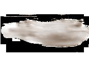 طقس الأردن اليوم الاحد 16-3-2014, درجات الحرارة وحالة الجو المتوقعة في الاردن الاحد 16/3/2014