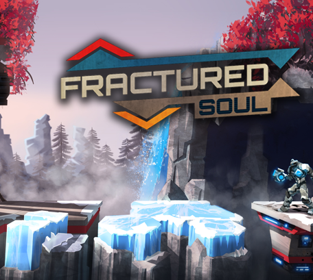 ����� ���� ������ ���������� Fractured Soul ������ ������� 2014