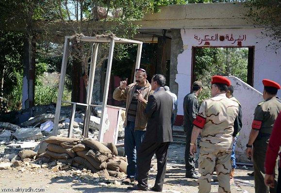 أخبار مدن مصر الاثنين 17-3-2014 ، اخر اخبار محافظات مصر يوم الاثنين 17 مارس 2014