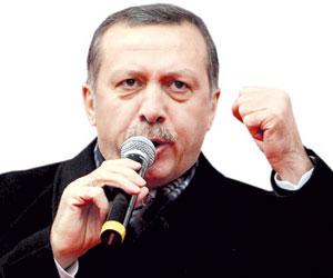 أخبار تركيا الاثنين 17-3-2014 ، اخر أخبار تركيا اليوم الاثنين 17 مارس 2014
