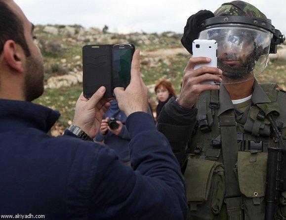 أخبار فلسطين الاثنين 17-3-2014 ، اخر اخبار مدن فلسطين اليوم الاثنين 17 مارس 2014