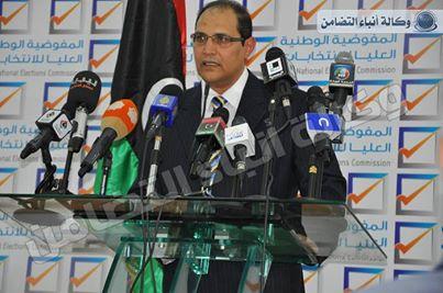 أخبار مدن ليبيا الاثنين 17-3-2014 , اخر اخبار ليبيا اليوم 17 مارس 2014