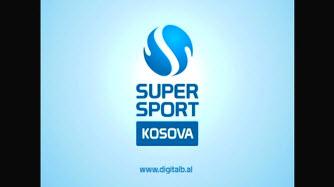 ����� ��� ����� super sport ��� ���� ������