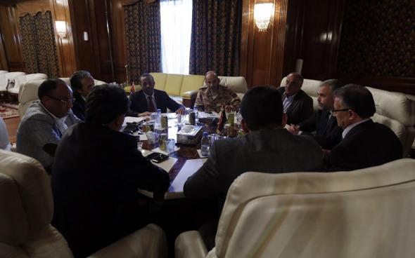 اخبار بنغازي الثلاثاء 18-3-2014 , اخر اخبار مدينة بنغازي اليوم 18 مارس 2018