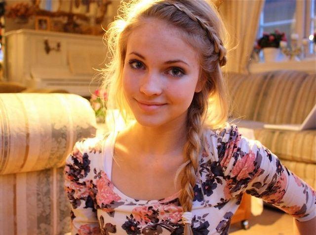 صور بنات امريكا , صور اجمل بنات فيس بوك , جميلات الفيس بوك