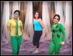 صور بنات العراق , صور اجمل بنات عراقية , photo girl iraqi facebook