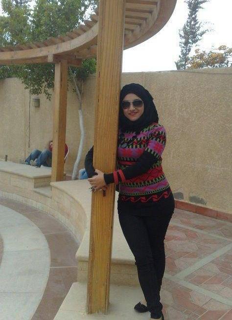 ��� ���� �������� , Photos Girls Emirates 2015