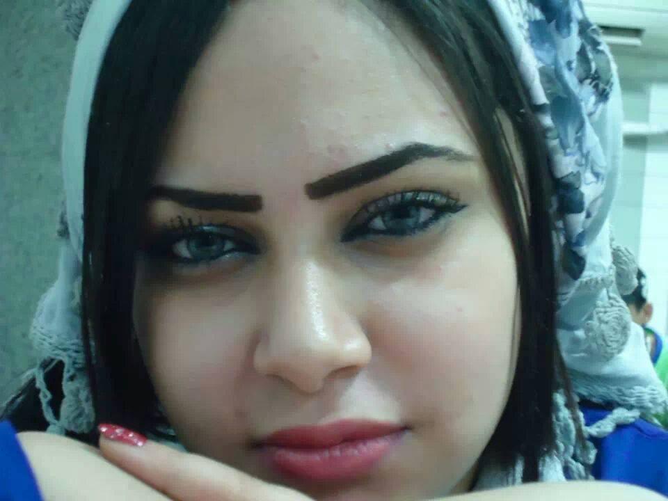 صور بنات بغداد 2018 , صور جميلات صبايا بغداد 2018 , صور بنات عراقية 2018