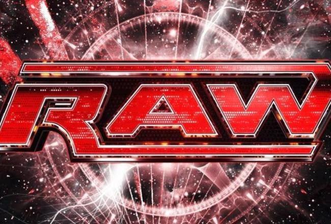 نتائج عرض مصارعة الرو الثلاثاء 18-3-2014 , تفاصيل واحدات عرض مصارعة raw اليوم 18 مارس 2014