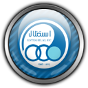 أهداف مباراة الجزيرة الاماراتي و استقلال طهران في دوري ابطال اسيا الثلاثاء 18/3/2014