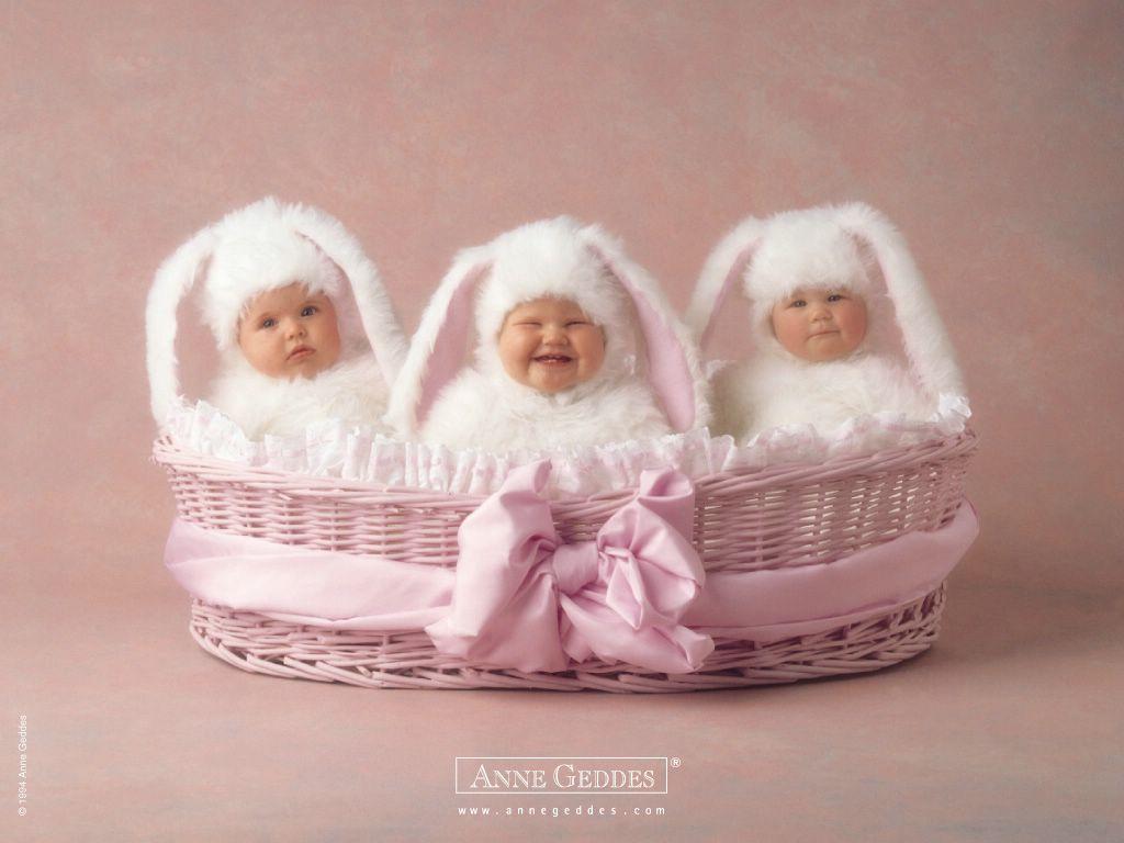 صور اطفال حديثى الولادة روعة 2014 , صور اطفال جميلة , صور اطفال بيبيهات , صور اطفال مواليد
