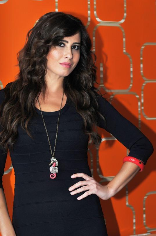 صور ميسون ابو اسعد 2014 , صور الممثلة السورية ميسون أبو أسعد بطلة مسبسل باب الحارة الجزء السادس 2014