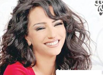 ��� ��� ���� , ��� ������� ������� ��� ���� 2014 , Amal Arafa