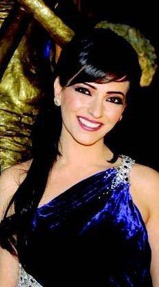 صور أمل عرفة , صور الممثلة السورية أمل عرفة 2014 , Amal Arafa