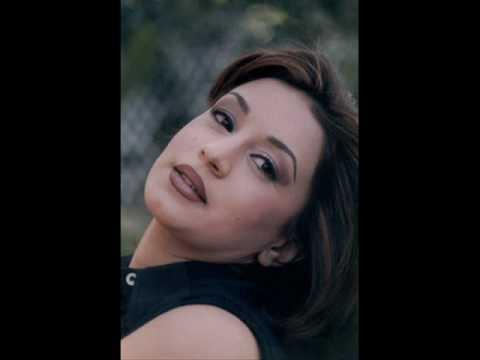 اجدد واروع صور كاريس بشار , صور الممثلة السورية كاريس بشار 2014