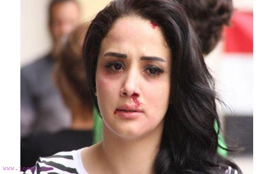 اجدد صور رشا ابراهيم , صور الممثلة السورية رشا ابراهيم Rsha Abrahem