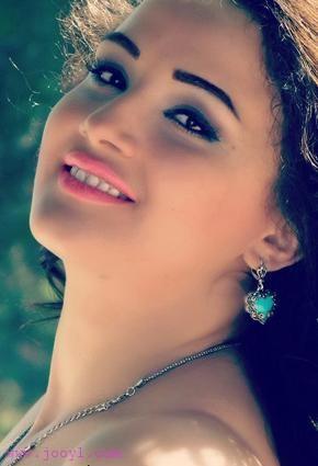 ���� ��� ��� ������� , ��� ������� ������� ��� ������� Rsha Abrahem