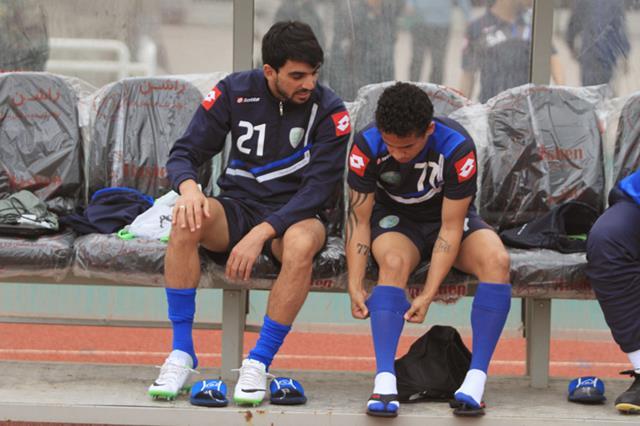 القنوات المجانية التي تذيع مباراة الفتح السعودي والجيش القطري في دوري ابطال اسيا الاربعاء 18-5-1435