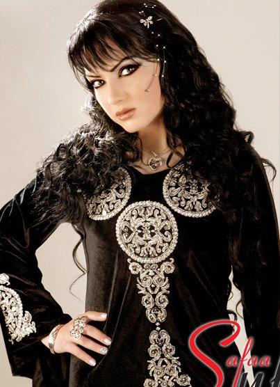 اجدد صور صفاء سلطان , صور الممثلة السورية صفاء سلطان 2014