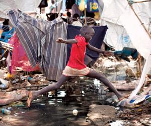 أخبار السودان اليوم 20-3-2014 ، أخبار مدن السودان الخميس 20 مارس 2014