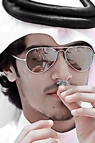 اجدد خلفيات و رمزيات شباب سعودية , صور شباب السعودية حلوين للفيس بوك 2015