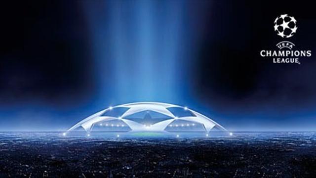 توقيت قرعة ربع نهائي دوري أبطال أوروبا 2014 اليوم الجمعة 21-3-2014